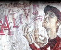 Alive thumb