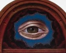 detail autel