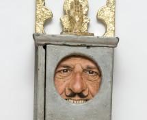 Roi du Monde detail
