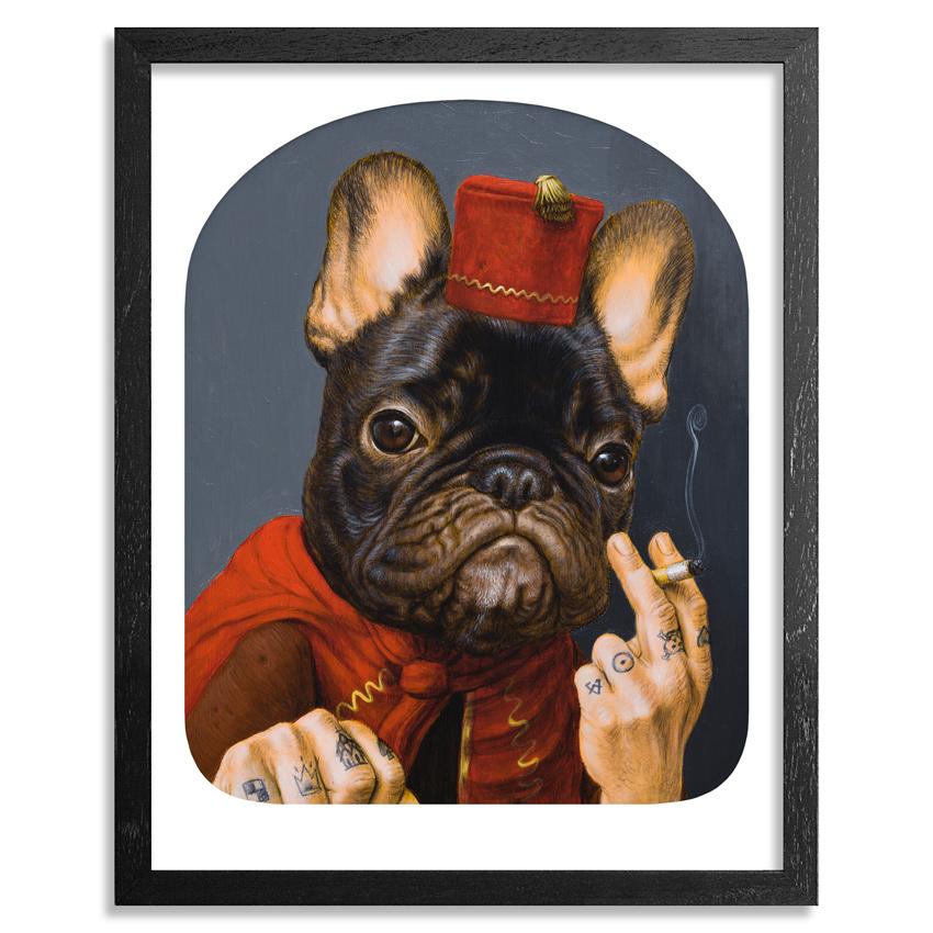 turf-one-pour-chien-qui-fume-9x11.5-1xrun-01