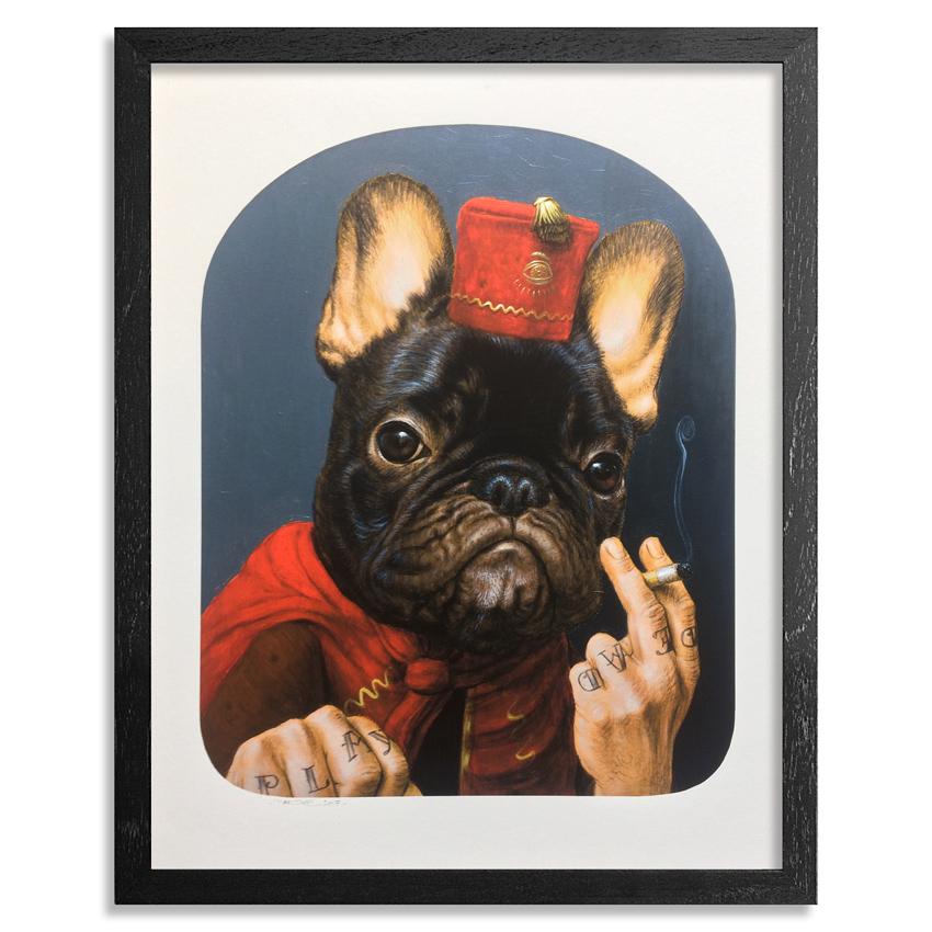 turf-one-pour-chien-qui-fume-he-11x13.5-1xrun-01a